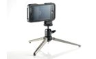 manfrotto-klyp-isprobali-smo.png