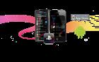 PS4-app.png