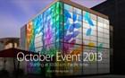 apple-2013-event-ipad-sanfrancisco.jpg