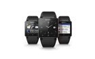 sony-smartwatch-2.png