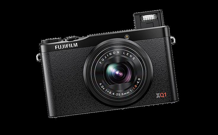 Die Kamera | Testbericht zur Olympus Stylus XZ-10