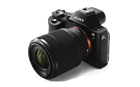 sony-a7r_fullframe-mirrorless.png