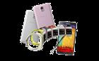 Samsung-GALAXY-Note-3-i-Galaxy-Gear-u-vipnet-tmobile.png
