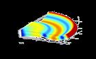 haptična-tipkovnica.zaslon_piezo-electronic.png