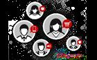 5-Personas_pet-osobnosti_na_internetu.png