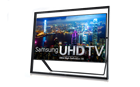 samsung_ultrahdtv-satelit.png