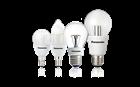 panasonic-LED-zarulje-ušteda.png