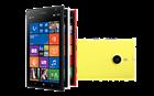 lumia1520.png