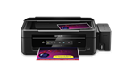 epson_l355.png