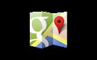 google-mape-navigacija-hrvatska.png
