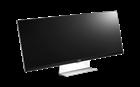 lg-219-monitor.png