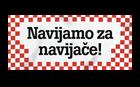 naslovna_tele2_navijaci.png