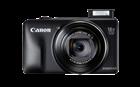 canon-PowerShot-SX600-HS-crni.png
