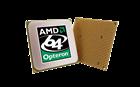 amd-opteron.png