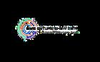 bfs_logo_1.png