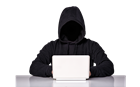 hakerski-napadi_.png