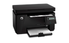 HP_printer_LES-MFP-125.png