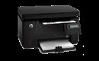 HP_printer_LES-MFP-125.png