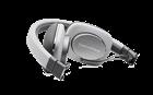 bw-p3-slušalice.png
