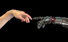 nove-serije-kucnih-robota.png