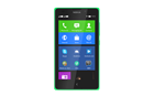 nokia_xl_front_green_homescreen.png