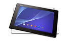 sony_Xperia_Z2_Tablet_colourrange.png