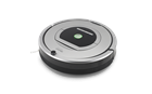 irobot-roomba-765-test.png