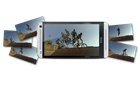 htc_one_zoe-sequence-shots.png