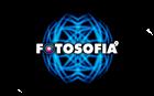 fotosofia.png
