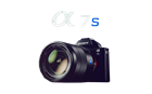sony_a7s_png.png