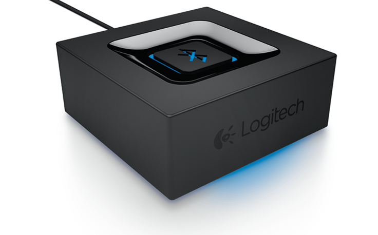 logitech_bluetooth_adapter_1.png