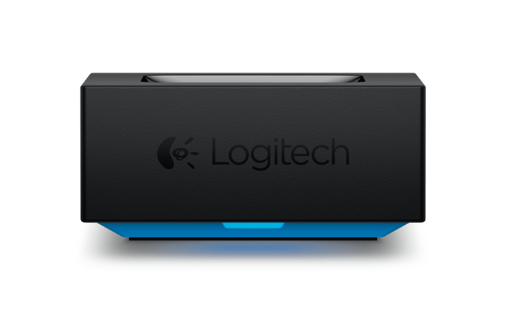logitech_bluetooth_adapter_5.png
