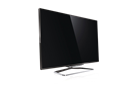 philips-46PFL8008S_12-A3P-global-001.png