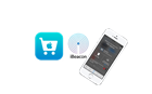 ibeacon-apple-location-service_.png