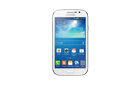 samsung-galaxy-grand-neo.png