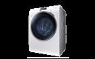 Samsung-WW9000.png