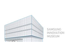 samsung-innovation-museum_logo.png
