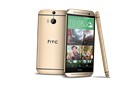 htc-one-m8-gold.png