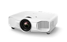 epson_eh_tw7200_01.png
