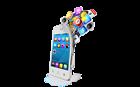 aplikacije-startup.png