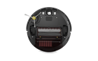 irobot_Roomba880_cover.png