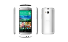 HTC-One-M8_6V_Silver_736x460.png