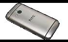 HTC-One-Mini-2_2.png