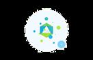 google-io-2014_logo.png