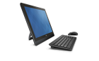 dell_Inspiron20_3000_2.png
