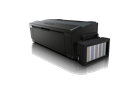 epson_l1300-16-.png