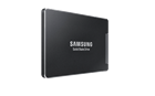 samsung_SSD845DC_005_L-Perspective_Black.png