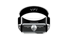 VPT-PhoneStation-2.png