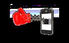 najbolje_mobilne_tarife.png