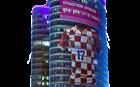 hrvatski-telekom-sponzor.png